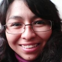 Issa Alvarado