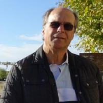 Augusto Reis Jr.