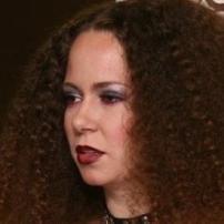 Natalie Sugarman