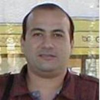 Marcello Monte Rey