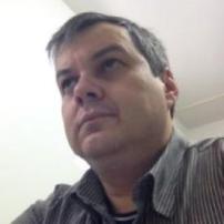 Renato Luiz Cardoso