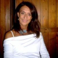 Patrizia Calcaterra