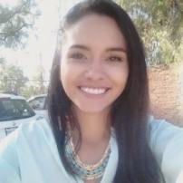 Elora Dana Cruz Aguilar