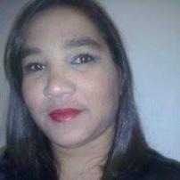Fabiana Vital