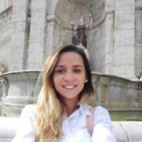 Paula Gabor