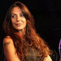 Nadia Visintainer