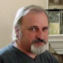 Gheorghe Parascan