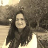 Amanda Cabral Rangel De Oliveira
