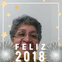 Edna Reis