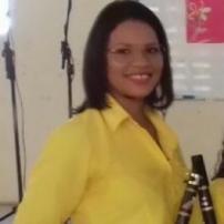 Isabela Monique Fontes