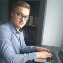 Szymon Wiśniewski