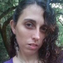 Fernanda De La Parra
