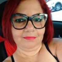 Maria Das Graças De Araujo Lopes
