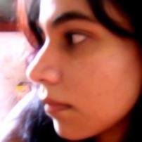 Adriana de Vasconcelos