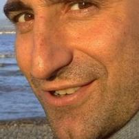 Nino Pillitteri