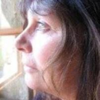 Françoise Neulas