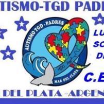 Autismo-tgd Padres Mar Del Plata