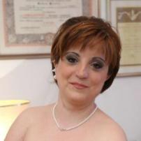 Anna Ronca