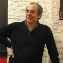 Dario Amadei