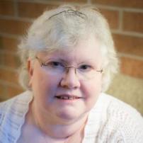 Diane Tatum