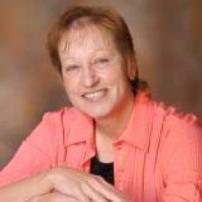 Diane Benjamin