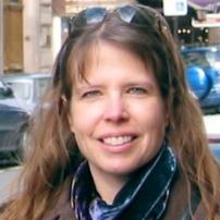 Lori Huck