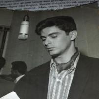 Alfredo Moreira Filho