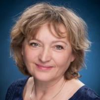 Elisa Elisa Tixen