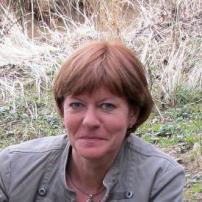 Dominique Peronne