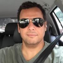 Guilherme  Carneiro Monteiro