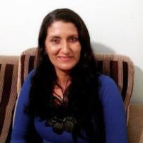 Lécia Gonzaga