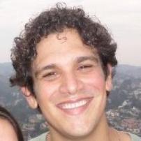 William Correia