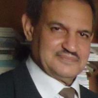 Mustapha Dalil