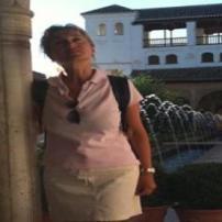 Claudia Podeschi Guglielmelli