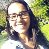 Lívia Miranda