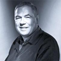Jeff Tombeur