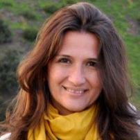 Eliane R Munhoz