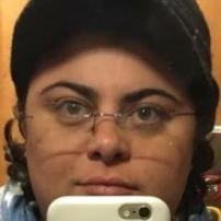 Angela Casale