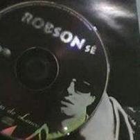 Robson Sergio
