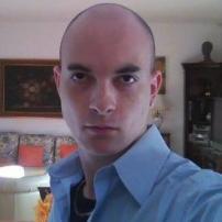 Leandro Osmelli