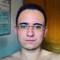 Nicholas Araujo