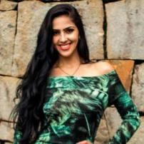 Juliana Rodrigues Branco