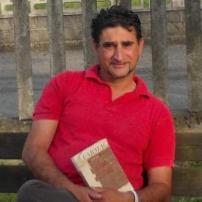 Giuseppe Bosco