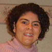 Karina Sant'Ana