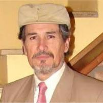 Raul Silverio Lopez Ortego