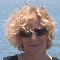 Claudia M. Carbone
