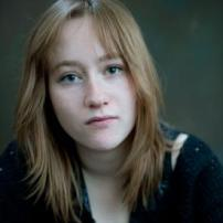 Agathe Schlencker