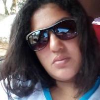 Sandra de França