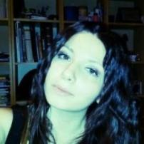 Jessica Simonetti