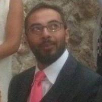 Trimarchi Giuseppe